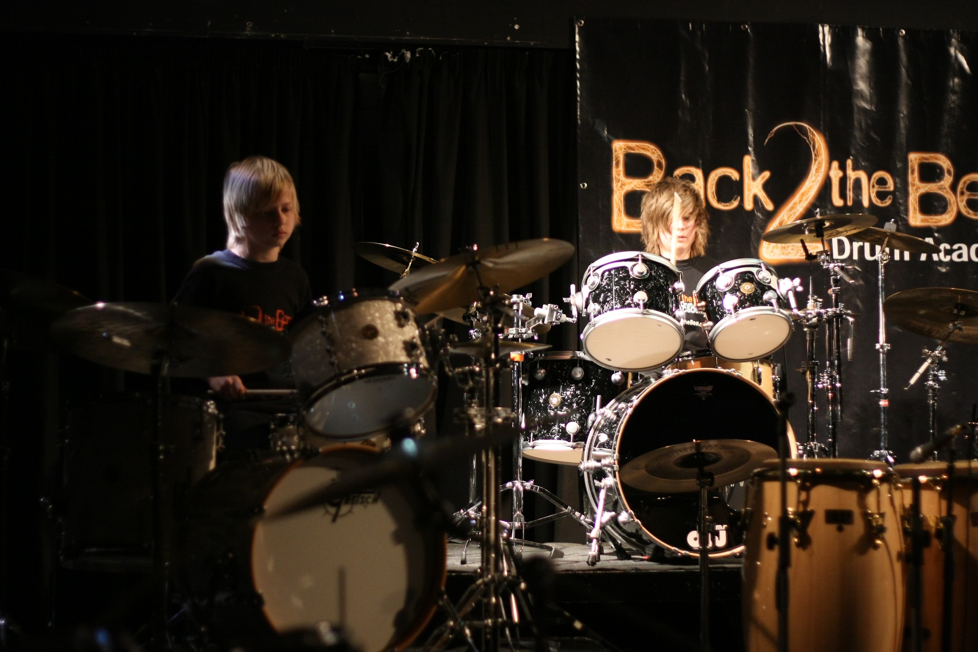 B2tBEndoftermshowrehearsals050409_057-733