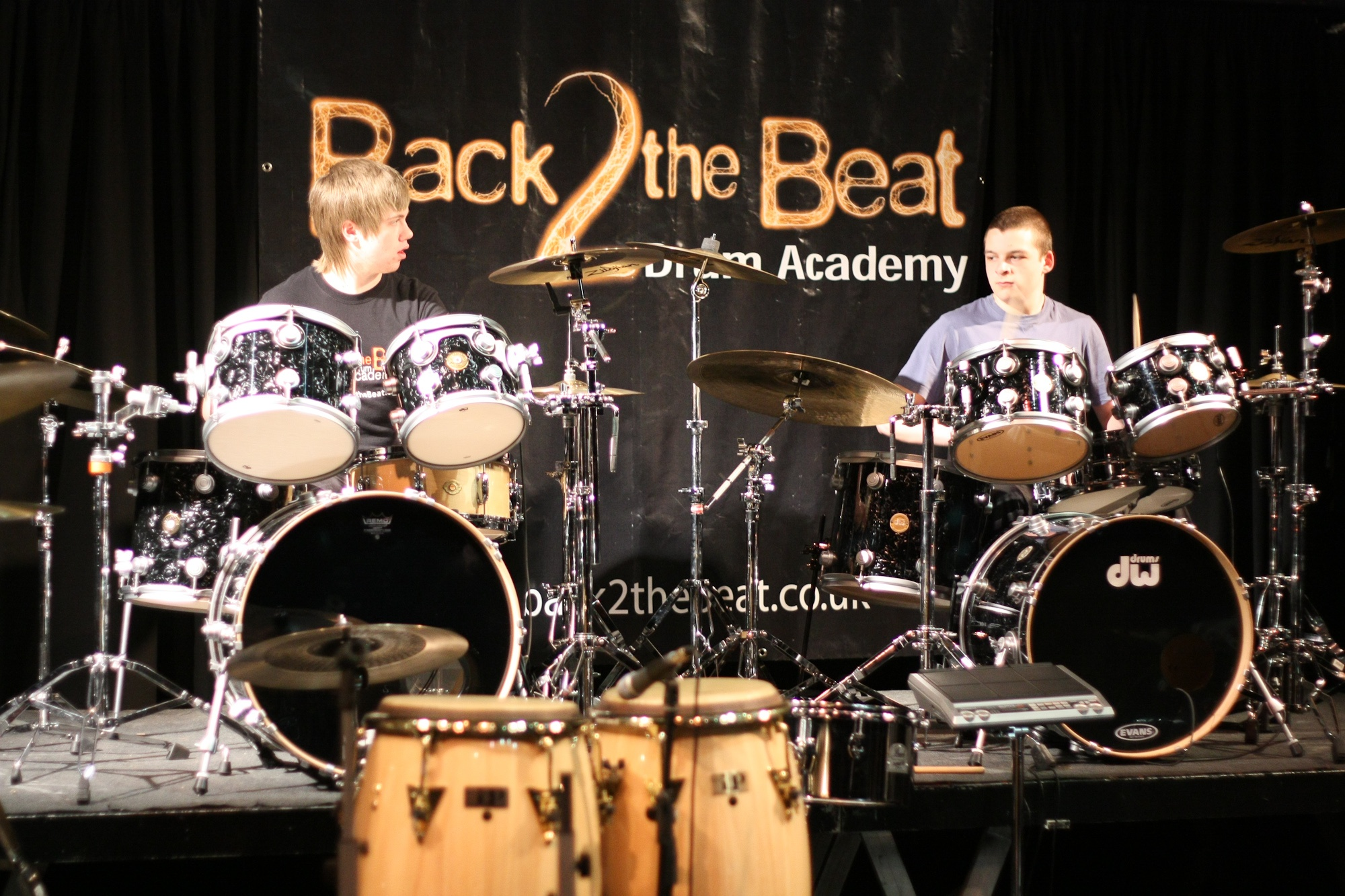 B2tBEndoftermshowrehearsals050409_066-742