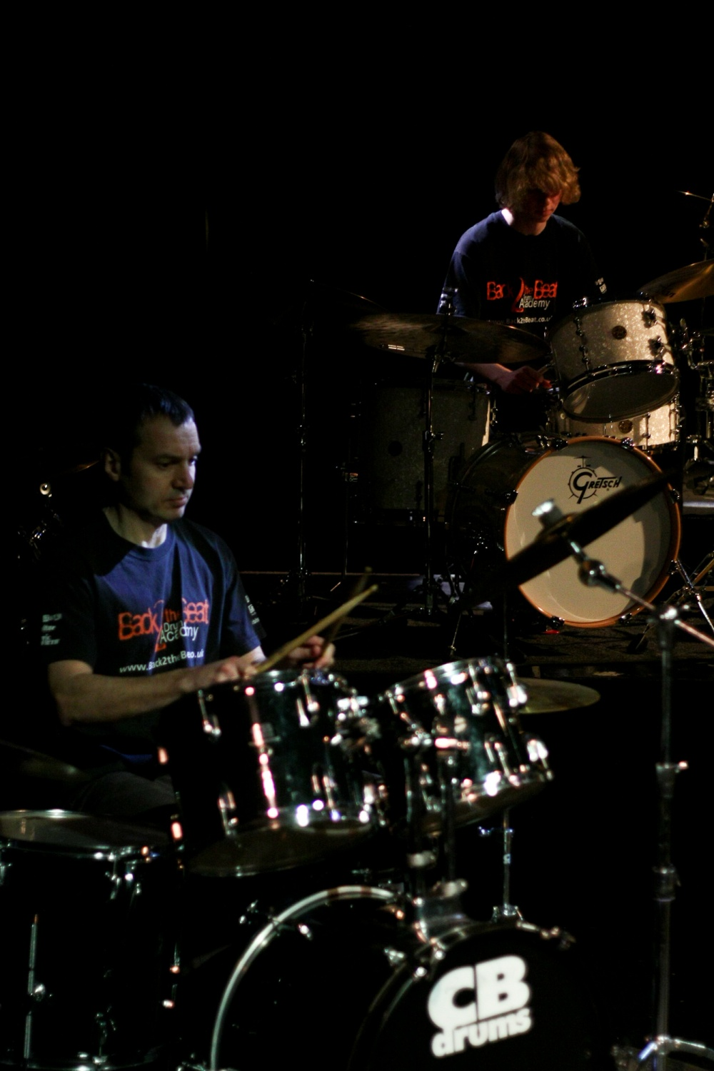 B2tBEndoftermshowrehearsals050409_091-767