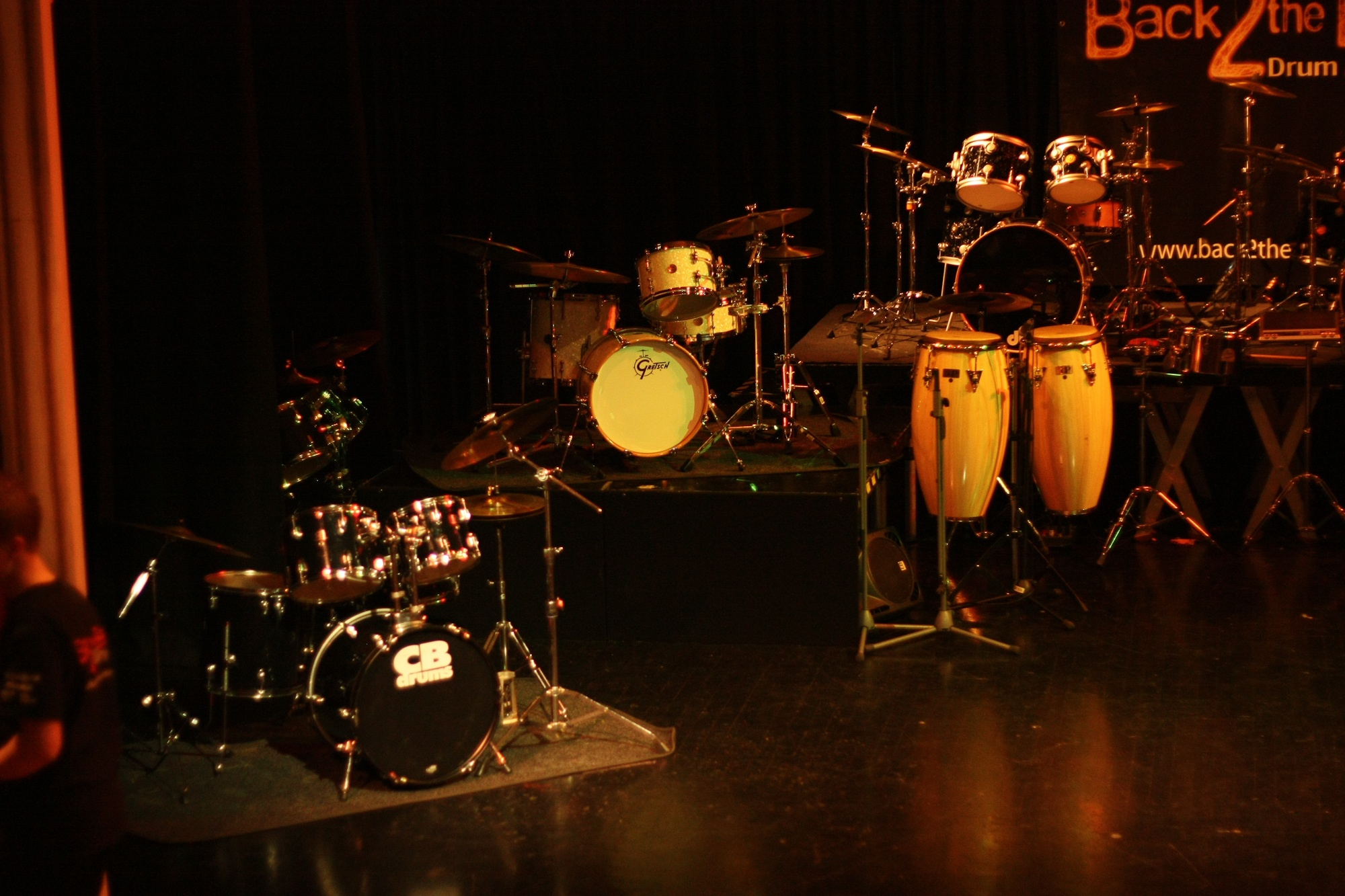 B2tBEndoftermshowrehearsals050409_099-775