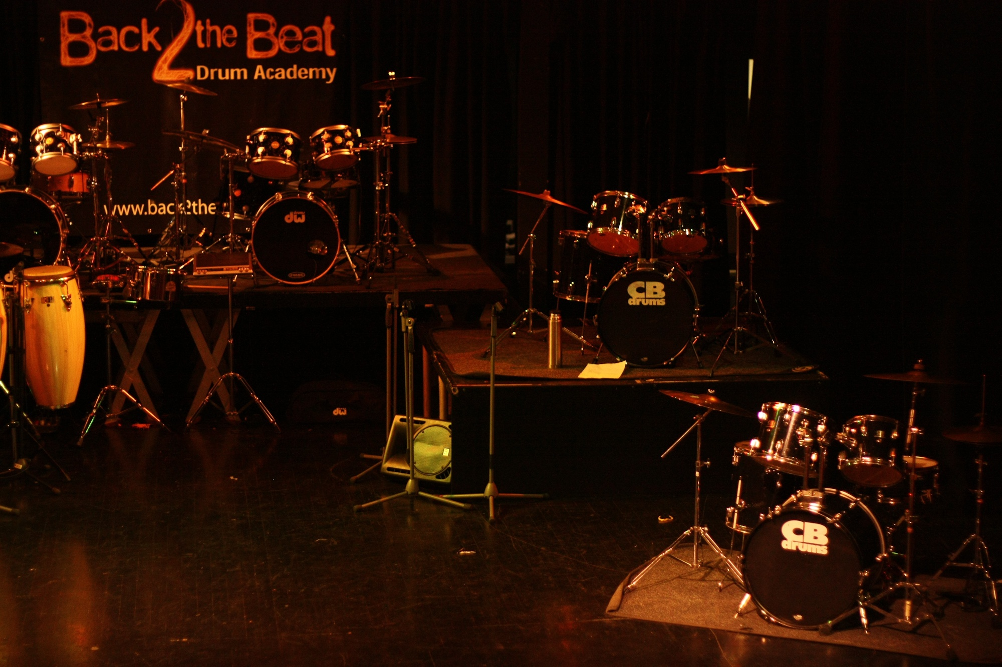 B2tBEndoftermshowrehearsals050409_100-776