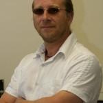 Steve Timms